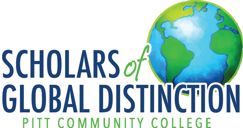 SGDP Logo