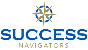 Success Navigators Logo