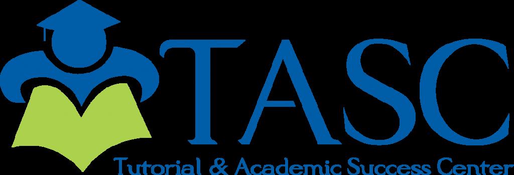 Pitt Academic Calendar.Tutorial And Academic Success Center Tasc Tutoring Pitt