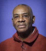 Jerome Shepard