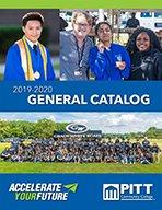 2019-2020 General Catalog