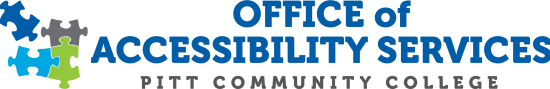 Off_of_Accessibility_Serv_Logo4